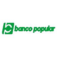 banco popular.fw