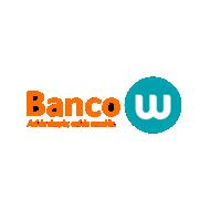 banco w.fw