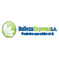 belleza express.fw
