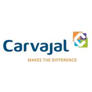 carvajal.fw