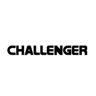 challenger.fw