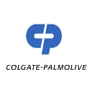 colgate - palmolive.fw