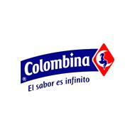 colombina.fw