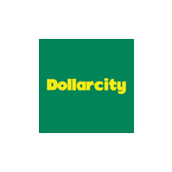 dollarcity.fw