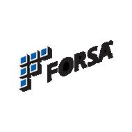 forsa.fw