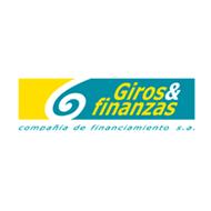 giros y finanzas.fw