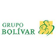 grupo bolivar.fw