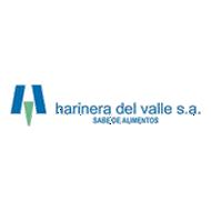 harinera del valle.fw