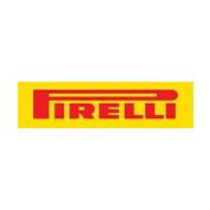 pirelli.fw
