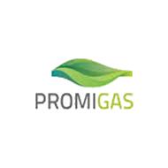 promigas.fw