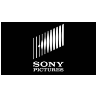 sony-pictures.fw