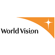 word vision.fw
